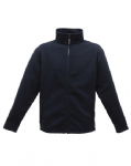 Regatta Fleece (S - 4XL)
